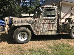 100 Craigslist Cars Trucks Austin Tx Willys EWillys