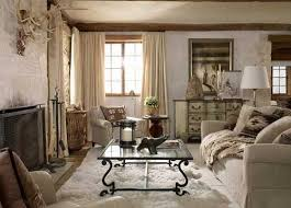 Top 5 Ideas For Rustic Home Decor