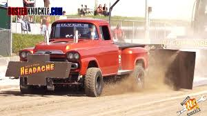 SLED PULLING TRUCKS GAS IT At VERMONSTER 4X4 - YouTube Truck Tractor Pull Captivates Crowd Local News Santamariatimescom 26 Diesel Trucks Pulling At Ts Performance Outlaw Pull Friday Qual Tractor Westmoreland Fair East Coast Pullers Llc Wright County July 24th 28th Watson Michigan Nationals Intertional Speedway 1970 Chevrolet K35 Pulling Top Notch Vehicles Pas5 Power The Adventures Of Alex Walsh Fail 2 Youtube Ford Pulling Truck Gas V10 For Fs2017 Farming Simulator 2017 Mod Two Nights Excitement The Newton
