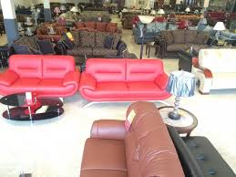 Tri City Furniture Outlet