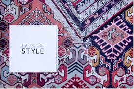 Rachel Zoe Box Of Style Fall 2018 Box FULL SPOILERS + Coupon! Nolah Mattress Coupon Code 350 Off Discount Free Shipping Wicked Temptations Coupon Codes Free Shipping Dirty Deals Dvd Memebox Code 2018 Coupons As Sin A Novel The Boscastles Jillian Hunter 30 Losha Promo Discount Wethriftcom Temptations Facebook Love With Food June 2016 Review Codes 2 Little Rosebuds Crazy 8 Printable September 20 Mc Swim List Of Whosale Lingerie Sellers For New Small Businses