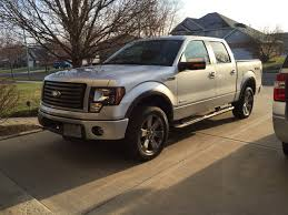 Flashback | 2011 Ford F-150 FX4 EcoBoost | Overall Review & Saying ... Preowned 2011 Ford F250sd 4d Crew Cab In Topeka 1wk3029 Laird F150 Ecoboost Review A Wnerracing Ready Racing Lifted Ford Trucks New F 250 For Sale Ford Cars 150 Fuel Hostage Rough Country Suspension Lift 6in Body 3in Fx4 Supercrew Truck Youtube Limited News Reviews Msrp Ratings With Amazing Bds 6 Kit 201116 F2f350 4wd Used 550 Chassis Supercab Xl 4 Wheel Drive 3 Yard Dump F550 4x4 Crew Bucket Boom For Penticton Bc Antique Captain Hook Xl Flatbed Salt Lake City Ut Hd Video Xlt Crew Cab Used For Sale Blue See Www