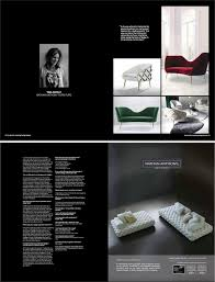 100 Best Designed Magazines Meet The Designers Nathan Anthony Furniture
