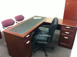 Whalen Computer Desk At Sams Club by Woodbridge Va Furniture Assembly And Installation Same Day Service