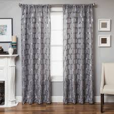 Sheer Curtain Panels 108 Inches by 20 Best Sheer Curtains Drapery Panels Images On Pinterest
