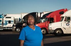 100 Dac Report For Truck Drivers DriverScreening Firms Draw Scrutiny WSJ