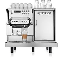 Coffee Machines For Your Business