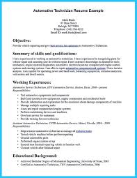 For Some People, Particularly Starters, To Write An Auto Mechanic ... Auto Mechanic Cover Letter Best Of Writing Your Great Automotive Resume Sample Complete Guide 20 Examples 36 Ideas Entry Level Technician All About Auto Mechanic Resume Examples Mmdadco For Accounting Valid Jobs Template 001 Example Car Vehicle Motor Free For Student College New American
