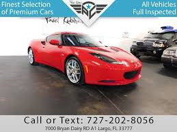 Used Lotus For Sale Chattanooga, TN - CarGurus Used Cars For Sale Chattanooga Tn 37421 University Motors Of New Commercial Trucks Leesmith Inc Wagner Trailer Rental Secure Truck And Storage 2019 Ram 1500 Limited Crew Cab 4x4 57 Box For Crown Chrysler Dodge Jeep Tn Best 2002 Ford F550 Mechanics Trucks For Sale 567720 Sell Car In Peddle Kelly Subaru Dealer In Lotus Cargurus