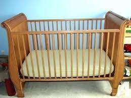 Baby Cribs Tar Crib Baby Crib Hammock Crib Baby Portable Baby