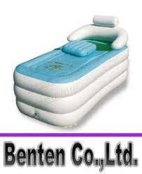 Portable Bathtub For Adults by Chinese Folding Portable Bathtubs Suppliers Folding Portable