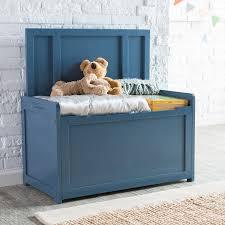 wooden toy chest diy wooden toy chest still popular today