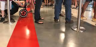 Mondo Rubber Flooring Italy by Mondo Contract Flooring Linkedin