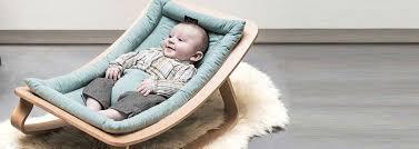 chaise chambre bébé table et chaise mobilier chambre enfant et bébé mini