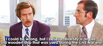 Anchorman I Love Lamp Scene by 20 Best Anchorman Quotes Funny Ron Burgundy Quotes U0026 Scenes