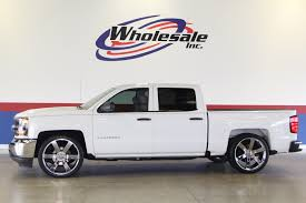 2017 Chevrolet Silverado 1500 Work Truck Crew Cab Pickup Near ... New 2019 Chevrolet Silverado 2500hd Work Truck Crew Cab Pickup In 2018 1500 Regular 3500hd Nampa D180544 4wd Double 1435 2016 Black Roy Nichols Motors 2d Standard Near 2015 Used Work Truck At Of Extended Preowned 2005