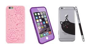 Top 25 Best Cute iPhone 6 Cases
