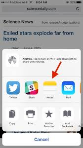 The 10 Best New Features in iOS 9 s Notes App for iPad & iPhone