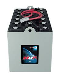 HUP Electric Lift Truck Battery – Materials Handling Store By ... Truck Camping Essentials Why You Need A Dual Battery Setup Cheap Car Batteries Find Deals On Line At New Shop Clinic Princess Auto Vrla Battery Wikipedia How To Use Portable Charger Youtube Fileac Delco Hand Sentry Systemjpg Wikimedia Commons Exide And Bjs Whosale Club 200ah Suppliers Aliba Plus Start Automotive Group Size Ep26r Price With Exchange Universal Accsories Africa Parts