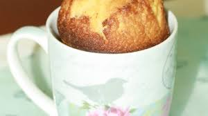 Kuchen Mit Flã Ssigem Kern Caramac Küchlein Mit Flüssigem Kern
