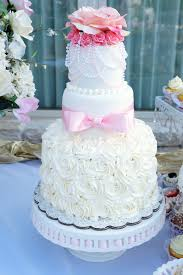 Not Much To Talk About And No Recipes Just Go The Wedding Cake Tasting Post For I Used But Lots Of Beautiful Pics Enjoy