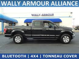 Pre-Owned 2015 Ford F-150 XLT Extended Cab Pickup In Alliance ... Allnew Ford F150 Redefines Fullsize Trucks As The Toughest 2015 Used At Sullivan Motor Company Inc Serving Phoenix Preowned 4wd Supercrew 145 Xlt Baxter Lariat Crew Cab Pickup In Newtown Square Truck Magnetic Metallic For Sale Wenatchee 4854x Town Lebanon San Antonio 687 New Topoftheline Limited Is Most Advanced Luxurious F Extended Westbrook 157 North Coast Auto Mall
