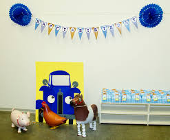 Little Blue Truck Party Ideas; Little Blue Truck Theme | Edielito's ... Dump Truck Birthday Party Ideas S36 Youtube Tonka Crafts Bathroom Essentials Week Inspiration Board And Giveaway On Purpose Pirates Princses Brocks Monster 4th Sensational Design Game Kids Parties Boy Themes Awesome Colors Jam Supplies Walmart Also 43 Elegant Decorations Decoration A Cstructionthemed Half A Hundred Acre Wood