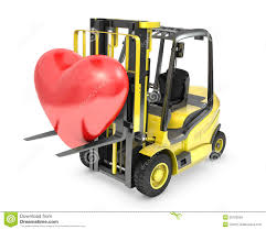 Fork Lift Truck Lifts Red Heart Stock Illustration - Illustration Of ... Challenger Offers Heavyduty 4post Truck Lifts In 4600 Lb 4 Post Lifts Forward Lift 2 Pse 15000 Oh Overhead Automotive Car Truck Tail Palfinger A Manitou Forklift A Tree Trunk At Sawmill Stock Photo 2008 Ford F350 With 14inch The Beast Suspension Kits Leveling Tcs Equipment Vehicle Supplier Totalkare 500 Elliott L60r Truckmounted Aerial Platform For Sale Or Yellow Fork Orange Pupmkin Illustration Rotary World S Most Trusted