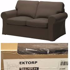 Solsta Sofa Bed Slipcover by Furniture Ikea Ektorp Chair Slipcover Ikea Ektorp Slipcover