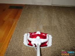 Can You Steam Clean Old Hardwood Floors by What You Need To Know About Steam Cleaning Hardwood Floors A
