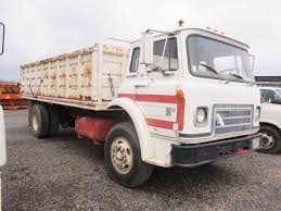 1979 International Cabover Cargostar Dump Truck | BidCal, Inc ... 1991 Big Rig Diesel Motorhome Cversion 1988 Intertional 9700 Sleeper Truck For Sale Auction Or Lease Roadtrip Chris Arbon June 2013 Intertional Transtar Cab Over Trucks Pinterest Ih Buy2ship For Sale Online Ctosemitrailtippmixers Cabover At American Buyer Old Cabovers Accsories And 1993 Cabover Tipper In Kingston Jamaica Dump California The Only School Guide Youll Ever Need 1980 Ii Cab Over Semi Truck Item 52