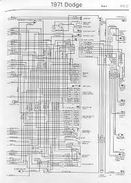 68 Dodge Wiring Diagram - Explained Wiring Diagrams 68 Dodge Power Wagon Wagons 2 Pinterest Mopar And Cars Your Car Wallpapper Models Dream Cars Here Part 63 A B E F Body 6880 Truck 7280 Antenna Gasket 2889935 65 64 70 Compact Van A100 A108 Dash Paint Chips 1968 1966 Pickup Forward Control Hot Rod Network Nos 196368 Voltage Regulator 2444348 Ebay D200 Quad Cab Nsra Street Nationals 2015 Youtube Questions I Have A Dodge W200 Power Wagon Headlight Bezel 195968 Hiltop Auto Parts