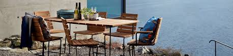 skargaarden durable outdoor furniture rypen
