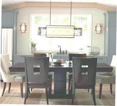 Brilliant Ideas Lowes Lighting Dining Room Lights