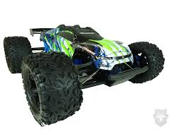 Traxxas 1/10 2.0 E-Revo XV6 Front Bumper By T-Bone Racing Traxxas Erevo Vxl Mini 116 Ripit Rc Monster Trucks Fancing Revo 33 Gravedigger Bashing Video Youtube Nitro Truck Rc Trucks Erevo Stuff Pinterest E Revo And Brushless The Best Allround Car Money Can Buy Hicsumption Traxxas Revo Truck Transmitter Ez Start Charger Engine Nitro 18 With Huge Parts Lot 207681 710763 Electric A New Improved Truck Home Machinist