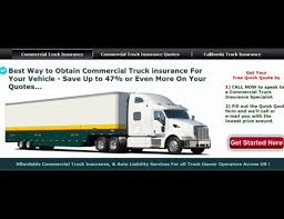 Commercial Truck Insurance - 1-800-513-3135 - Video Dailymotion Commercial Truck Insurance Ferntigraybeal Business Cerritos Cypress Buena Park Long Beach Ca For Ice Cream Trucks Torrance Quotes Online Peninsula General Auto Fresno Insura Ryan Hayes Brokerage Dump Haul High Risk Solutions What Lince Do You Need To Tow That New Trailer Autotraderca California Partee Trucking Industry In The United States Wikipedia
