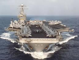 Como arrancan las guerras?-http://t0.gstatic.com/images?q=tbn:ANd9GcQ7QmEwf0Zum9kjklEfsSJmUP9YUHIPK8k5LAkfvsuBs59sA42P