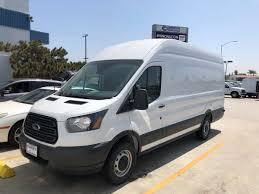 100 Carmenita Truck Center Hicidro Campa Hicidro_campa Twitter