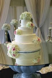 Wedding Cakes 3 Mitchels Cake Dessert Company