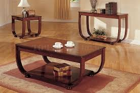 Living Room Table Sets Walmart by Coffee Table Coffee Table Cheap Coffee Table Sets Canada Many
