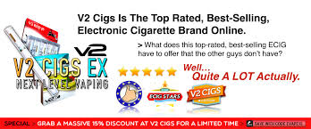 TST INDUSTRIES COUPON CODE - Godaddy Renewal Coupon Code February 2018 V2 Verified Hempearth Canada Coupon Code Promo Nov2019 Best Ecig Deal For January 2015 Cigs Free Daily Android Apk Download Nhra Cheap Flights And Hotel Deals To New York Owlrc Upgraded Rc Antenna Swr Meter 8599 Price Sprint Is Using Codes Give Away Free Great Balls Custom Fetching Developer Guide Program Manual Nov 2012s Discount Caddx Turtle Fpv Camera 4599