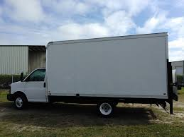 GMC BOX VAN TRUCK FOR SALE | #1367 Automotive Fleet Ent Afetruck Twitter Gmc Savanag3500 For Sale Tuscaloosa Alabama Price 13750 Year 2011 3500 14ft Cutaway Van Cooley Auto For Sale 2005 Savana Box Trucks Mini Storage Messenger Commercial And Vans Key Truck Sales Delaware Ohio Savana Enclosed Utility Russells 1996 Vandura Information Photos Zombiedrive Inventory P2 2013 Reviews Rating Motor Trend Cargo Box Truck 1408 Owners Used Truckmounts The Butler Cporation