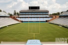 Unc Its Help Center by Unc U0027s Slow Moving Football Scandal Has Its Roots In Decisions Made