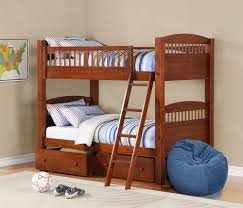 Dorel Bunk Bed by Twin Crib Bunk Bed Baby Crib Design Inspiration
