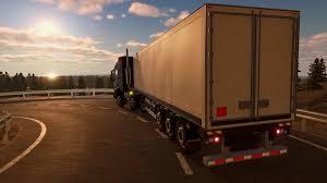 Truck Driver – SOEDESCO