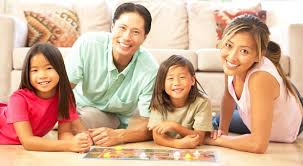 How To Have A Fun Family Board Game Night