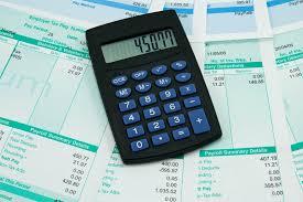 temps partiel et calcul des congés payés