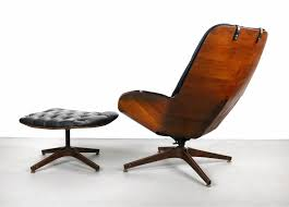 Private Listing - Mid Century Modern Mr. Chair For Plycraft By ... Mid Century Modern George Mulhauser Plycraft Mr Chair Bentwood 187 Orge Mulhauser Lounge Chair And Ottoman American Very Rare For Lounge Possibly A By For Sale At 1stdibs Ottoman Attributed To Forsyth The Good Mod Black Vinyl Retrocraft Design Collection Mister In Midcentury