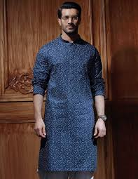 New Mens Kurta Designs For Party