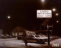 Lang Motors :: Used Cars Meadville PA,Pre-Owned Autos Meadville ... Ford Van Trucks Box In Pennsylvania For Sale Used Toyota Forklift Rental Forklifts Lifts Lakeside Auto Sales Cars Erie Pa Bad Credit Loans 2017 Chrysler Pacifica At Humes Jeep Dodge Ram Steve Moore Chevrolet Is A Charlotte Dealer And New Car Champion New Dealership In 16506 Xtreme Of Car Dealership Waterford Dave Hallman Serving Meadville Girard Buick Gmc Dealer Rick Weaver Third 1987 Gnx Ever Made Breaks Cover After Decades Storage Lang Motors Papreowned Autos 2019 Ram 1500 For Sale Near Jamestown Ny Lease Or